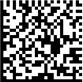 Obrázok používateľa kopro